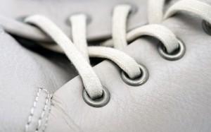 De nieuwste sneakers