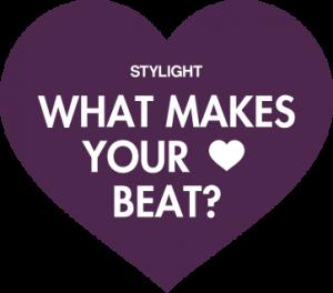 Stylight: online fashion liken en delen