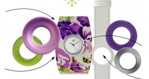 Zelf je horloge samenstellen bij Time to Watch