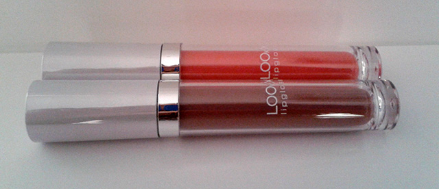 lipgloss najaar 2013