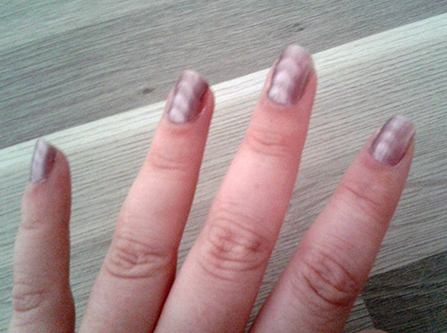 magnetic nagellak review