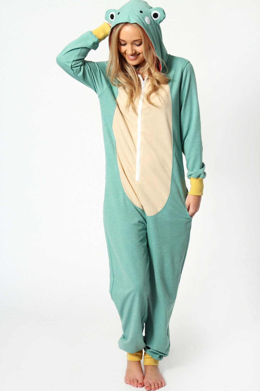 wilmergolding6jn1.gq has the best quality selection of onesies for adults. From unicorn onesies to sloth onesies, we stock only authentic SAZAC onesies from Japan.