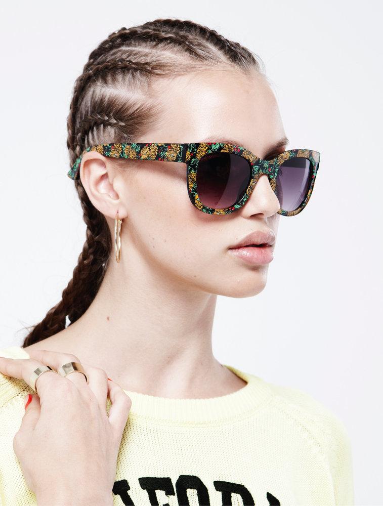 Primark zonnebril 2