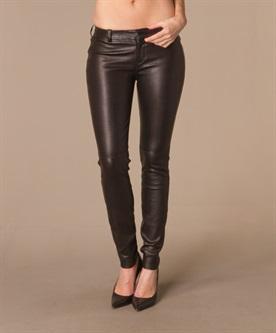 drykorn zwarte broek