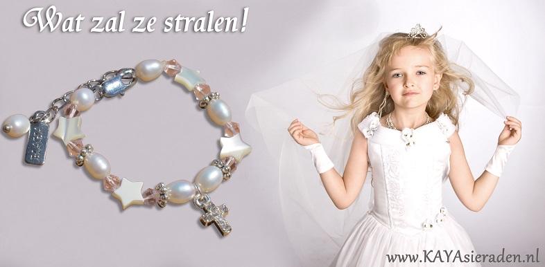 communie sieraden, communie cadeau, vormsel, kindersieraden, communie ketting, communie armbandje, kinder armband_edited