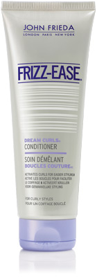 fe-Curl-Around-Style-Starting-Daily-Conditioner