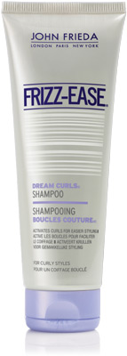 fe-Curl-Around-Style-Starting-Daily-Shampoo