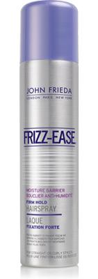 fe-moisture-barrier-firm-hold-hair-spray