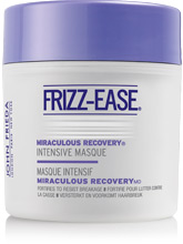 fe-rehydrate-intensive-deep-conditioner