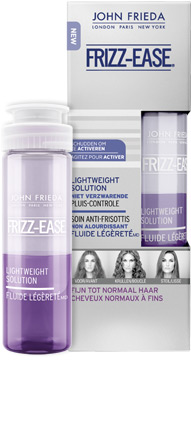 fe-sheer-solution-lightweight-frizz-control