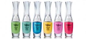 Trind Limited Edition nagellak – voorjaar / zomer 2014