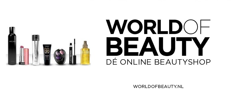 header world of beauty 2