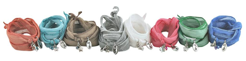 jozemiek-paloma-grey-zacht-grijs-armbandje