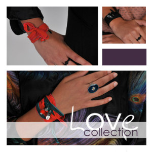 love-collection1-300x300