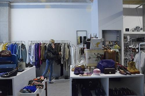 shop-eindhoven-2
