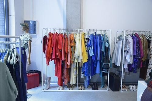 shop-eindhoven1
