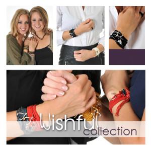 wishful-collection-2-300x300
