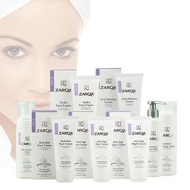 De oplossing voor alle huidproblemen?