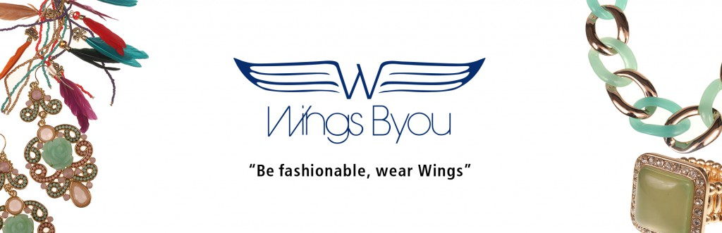 be-fashio-wings