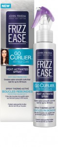 fe-go-curlier-spray