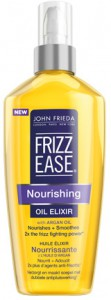 fe-nourishing-oil-elixir