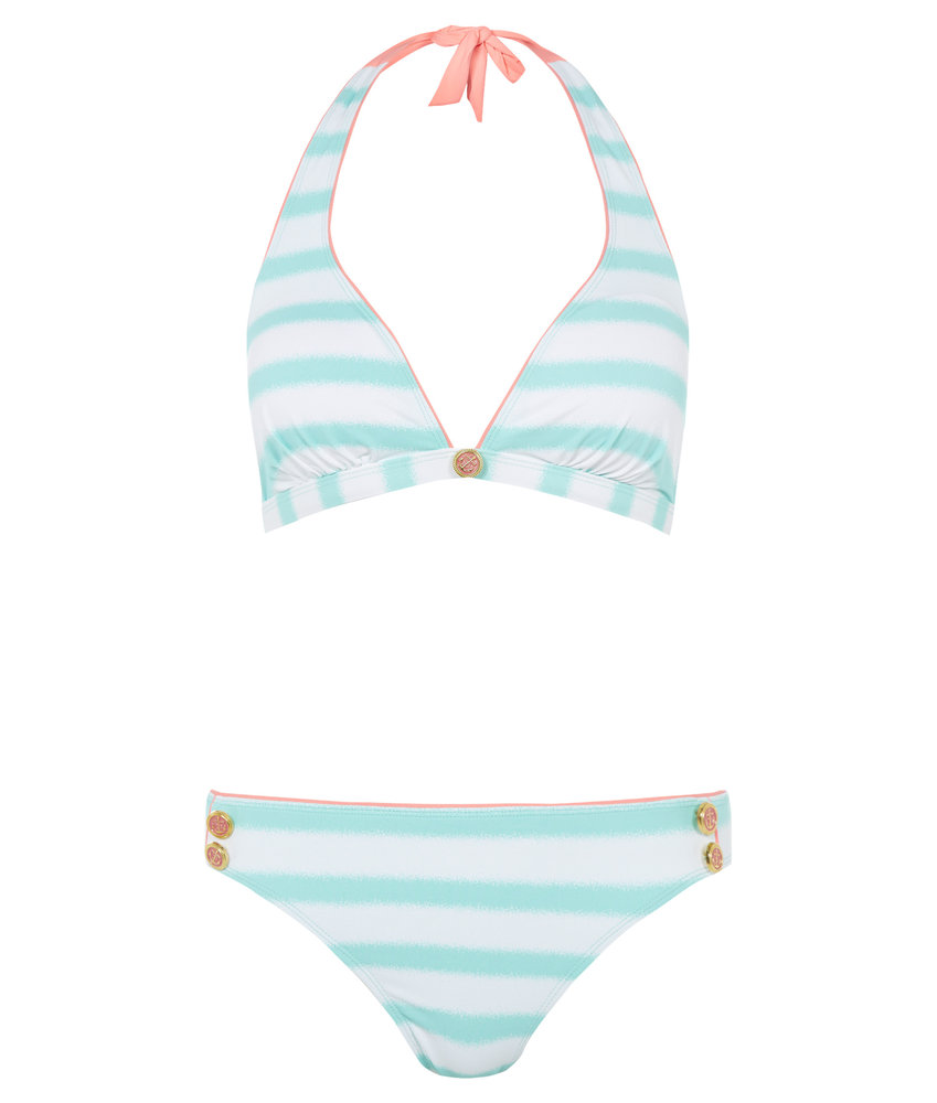 129699-5e006fee-4025-492d-ae83-3080add8bc9f-jade_2520stripe_2520triangle_2520bikini_2520set_252c_2520top_2520_25e2_2582_25ac5_252c_2520pant_2520_25e2_2582_25ac3-large-1399280174