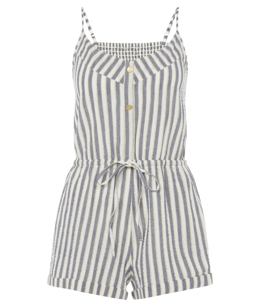129707-109b1b0e-3851-4493-9bf7-9538d374cb8a-nautical_2520stripe_2520strappy_2520playsuit_252c_2520_25e2_2582_25ac9-large-1399280238