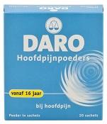 3000 Daro_Hoofdpijnpoeder_doosRecht_lowres