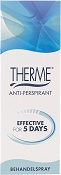 61423-Therme-AT-5-Dagen-Behandelspray