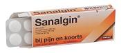 Sanalgin-pac-open