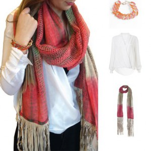 bloved-scarf-ruffel-red