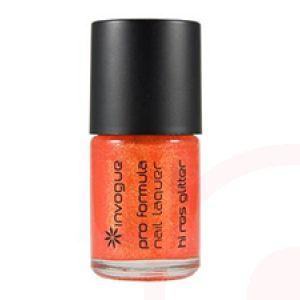 invogue-nagellak-hr.-glitter-feeling-fruity-10-ml