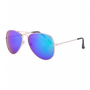 pilotenbril-blauw