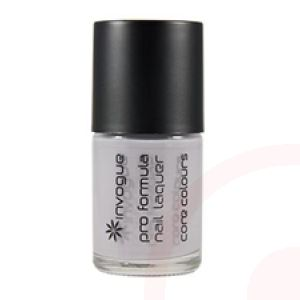 invogue-nagellak-core--christian-10-ml