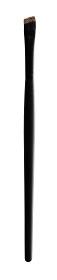 Eyelinerpenseel
