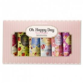 1405975622--etude-house-oh-happy-day-hand-bouquet-hand-cream-collection-set-