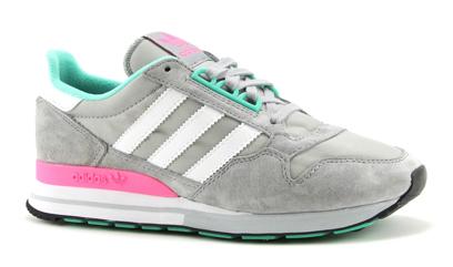 adidas zx 500 og grijs