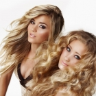 _twee-blonde-dames