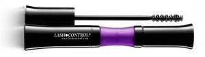 Lashcontrol+volumizing+mascara
