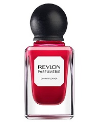 Revlon China Flower