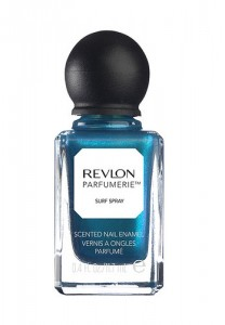Revlon Surf Spray