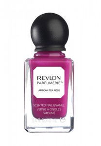 Revlon african tea rose