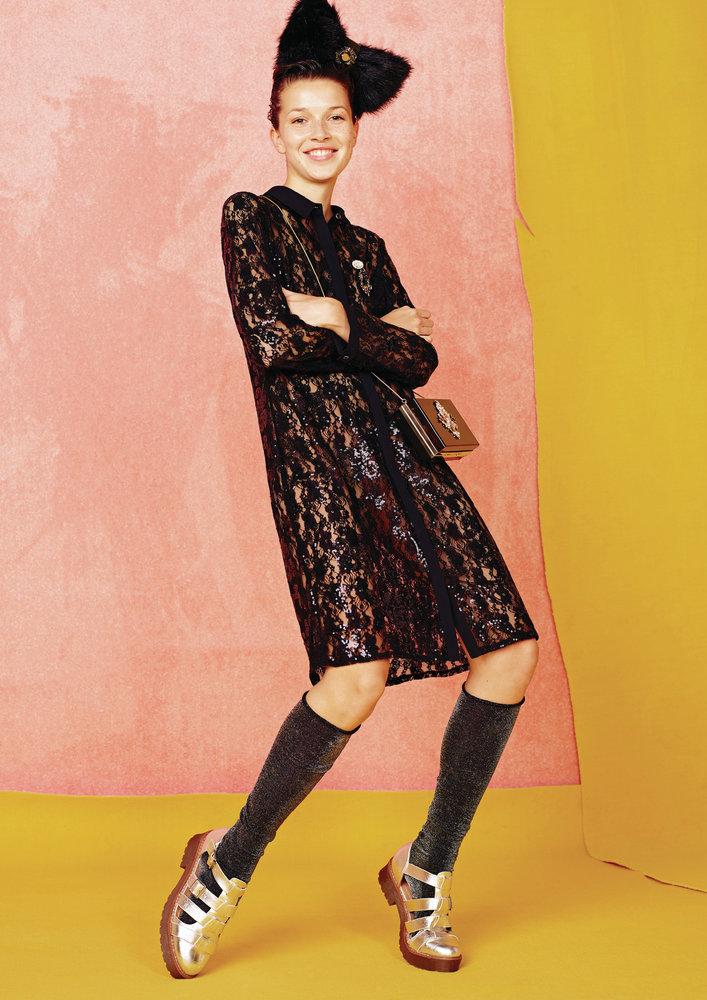 144970-Dress 20e, Tights 4e, Shoes 18e, Snood 7e, Cuff 5e, Bag 15e-178ec2-large-1413286925
