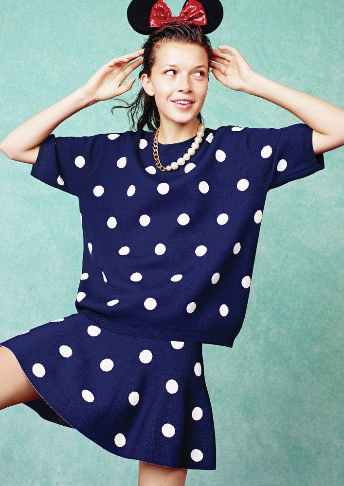 144972-Jumper 15e, Skirt 12e, Necklace 5e, Ears stylists own-b38b5c-large-1413286927