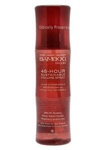 bamboe spray