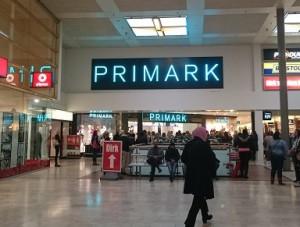 Opening Primark Rotterdam Zuidplein: een fotoverslag