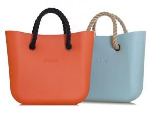 Ohhhhhh……bag