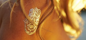 Trend gespot: Ibiza Tattoos (+ winactie!)