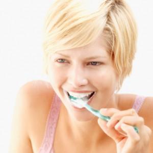 Handige tips voor je tanden