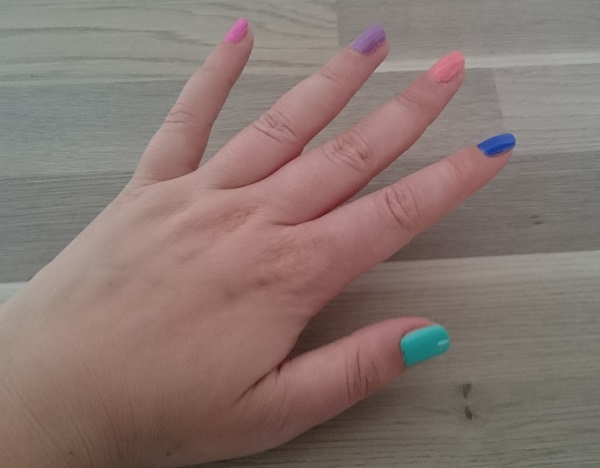 join my party op nagels